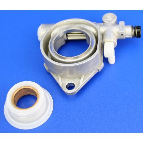 3 Stück AV  Puffer Vibrations Schwingungsdämpfer passend für Dolmar 111 115