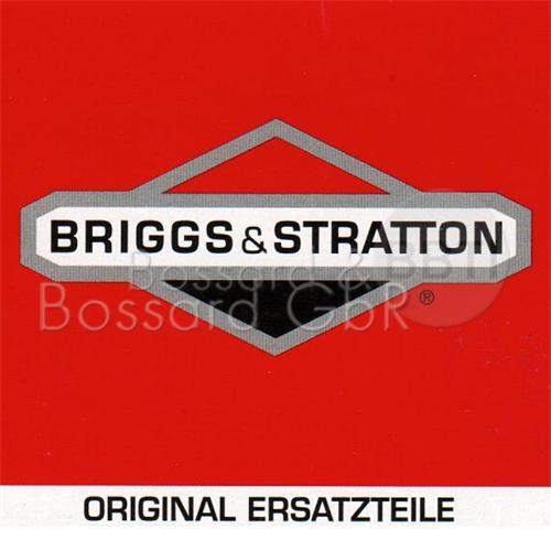Briggs /& Stratton 698717 Original-Zylinderkopfdichtung