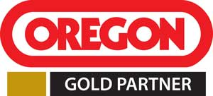 OREGON-Gold Partner
